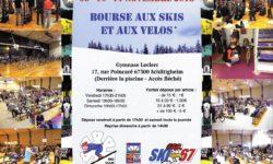 Flyer bourse aux skis 2018 recto réduit