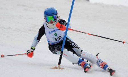 DERNIERE MINUTE… Courses au SNOWHALL d'Amnéville Dimanche 18/11/18