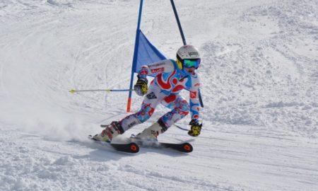 Stage de ski à Zinal du 26 au 30 décembre 2018