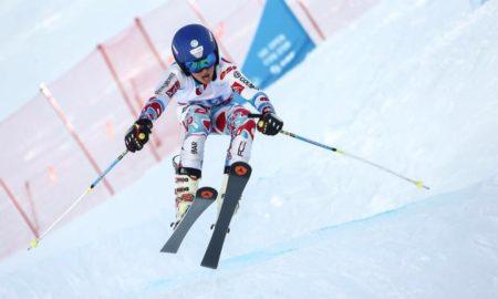 Coupe de France Citadine les 12 et 13 janvier 2019 à Val Thorens