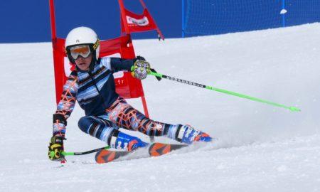 Alsace Ski Compétition : Appel d'Adhésion 2019 – 2020