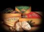 Dernière commande de fromage de l'hiver