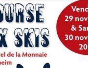Bourse aux Skis à Molsheim
