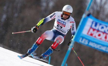 RAPPEL !! Alsace Ski Compétition – programme prévisionnel 2020 – 2021