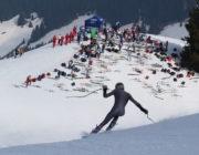 Alsace Ski Compétition – groupe «élite»