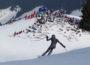 Alsace Ski Compétition - groupe