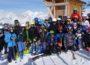 Alsace Ski Compétition - programme prévisionnel 2020 - 2021
