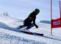 Alsace Ski Compétition - Appel d'Adhésion 2020 - 2021