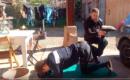VIDEO preparation physique
