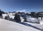 Stage de ski !!!