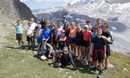 Alsace Ski Compétition : réunion de rentrée samedi le 5 septembre