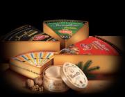 Panier d'hiver: commande de produits du Jura – date limite: 26 janvier