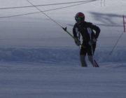 Stage Ski à Hintertux du 29 septembre au 3 octobre 2020