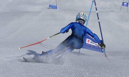 Stage ski Noël du 19 au 23 Décembre 2020 ZINAL