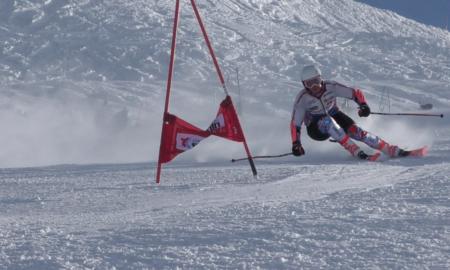 Stage ski du 13 au 20 janvier 2021 à Zinal