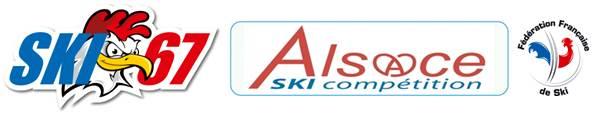 Bandeau-ski67-ASC-FFS