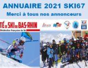 Annuaire 2021 SKI67