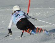 Stage ski du 19 au 24 mai 2021