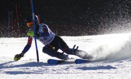 Alsace Ski Compétition – Programme Prévisionnel 2021-2022