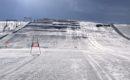 Stage ski à Val Senales du 29/9 au 3/10