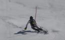 Stage ski Val Senales 10 au 15 Octobre 2021
