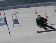Stages Ski – Vacances de la Toussaint